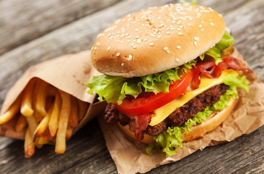 The Cleaver Burger & Beers lança novidades no cardápio da casa