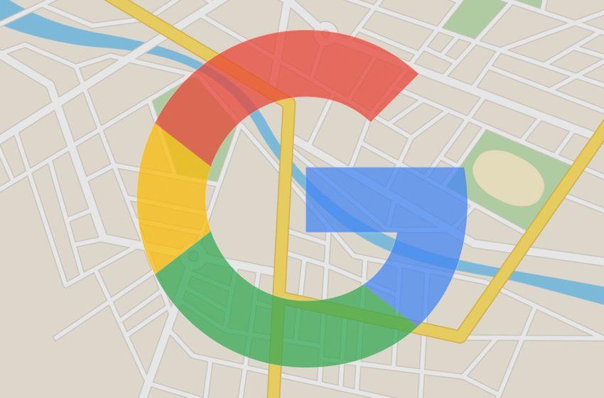 Google Maps disponibiliza se transportes públicos estão a caminho, e em quanto tempo chegará!