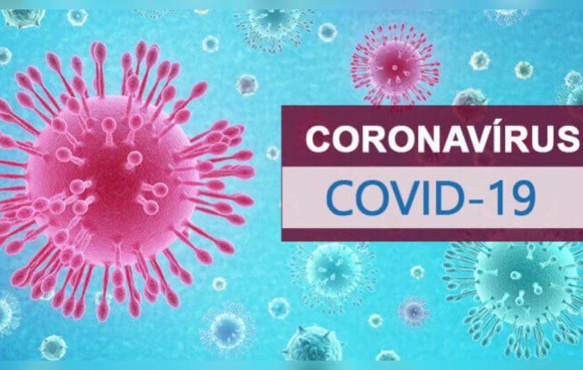 NOTA COVID-19 – Nª 04 – Prefeitura divulga novas medidas de enfrentamento ao Novo Coronavírus