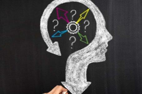 6 dicas para cuidar da saúde mental durante a pandemia