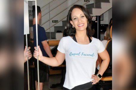 Café com Empreendedoras promove primeira edição on-line na região de Campinas
