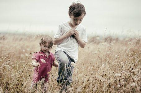 Como socorrer crianças em caso de acidentes domésticos