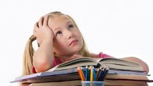 Você sabe o que é o transtorno de aprendizagem? Sabe quais são e como se apresentam?