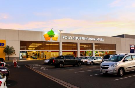 Polo Shopping Indaiatuba terá novo horário de funcionamento