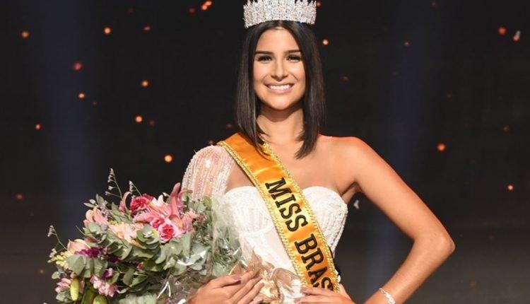 Miss Brasil 2020 será anunciada no próximo dia 20