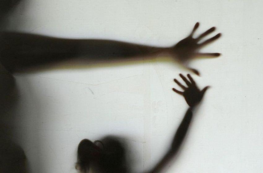 Delegado diz que tio assumiu 'informalmente' abusos contra menina de 10 anos