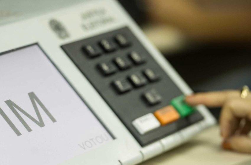Eleições 2020: TSE amplia horário de votação em uma hora; eleitores irão às urnas das 7h às 17h