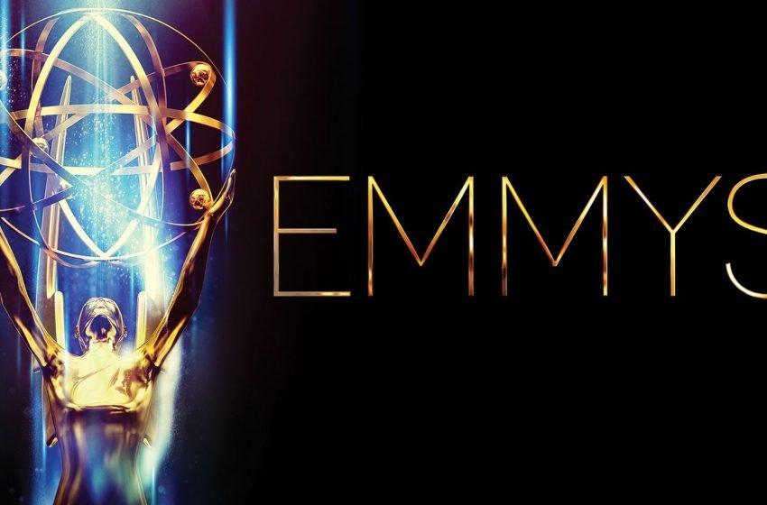 Emmy 2020: Watchmen, The Marvelous Mrs. Maisel e Succession são favoritas em casas de apostas